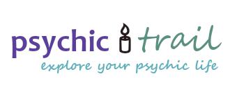 Psychic Trail