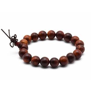 prayer beads thought beads
